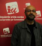 Antonio Núñez