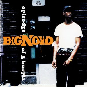 Big_Noyd-Episodes_Of_A_Hustla-Reissue-2011-FTD_INT