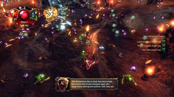 overlord-fellowship-of-evil-pc-screenshot-www.ovagames.com-5
