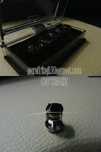 Juga Produk Jun 2011:Butang Baju Melayu Diamond