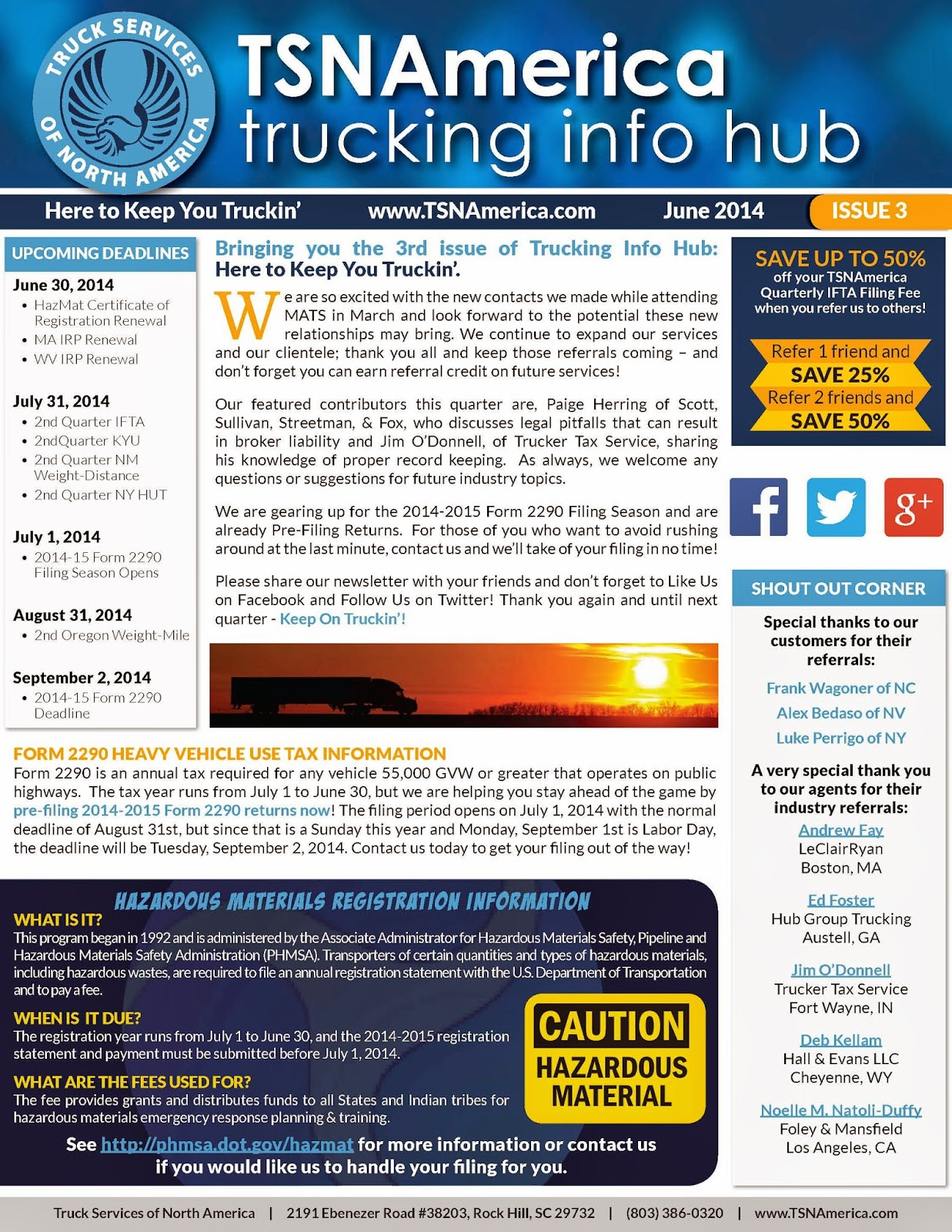 http://www.tsnamerica.com/docs/Issue3TSNANL6_14.pdf