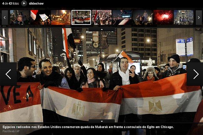 http://3.bp.blogspot.com/-_EZ3en_da94/TVY6fvDMTNI/AAAAAAAAVa8/yLNDuAHq1rM/s1600/egito%2Bmubarak.jpg