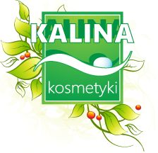 http://kalina-sklep.pl