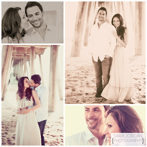 Click here to schedule Your Engagement Session