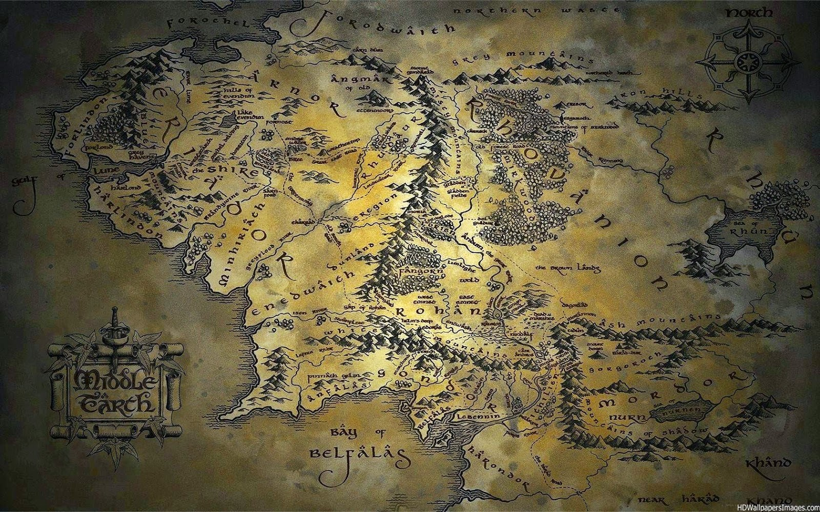 """jrr tolkien essay on beowulf Free jrr tolkien papers, essays, and research papers  the first theory regarding the structure of beowulf is put forth by jrr tolkien in """"beowulf: the ."""