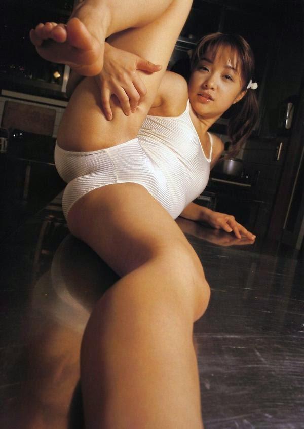 xxx sex tube thai helsingborg