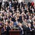 ΗΠΑ: προετοιμαστείτε για πιθανό οικονομικό μπλακ άουτ!