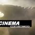 Godzilla | Produtores da Toho adoraram o filme