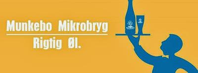 Munkebo Mikrobryg