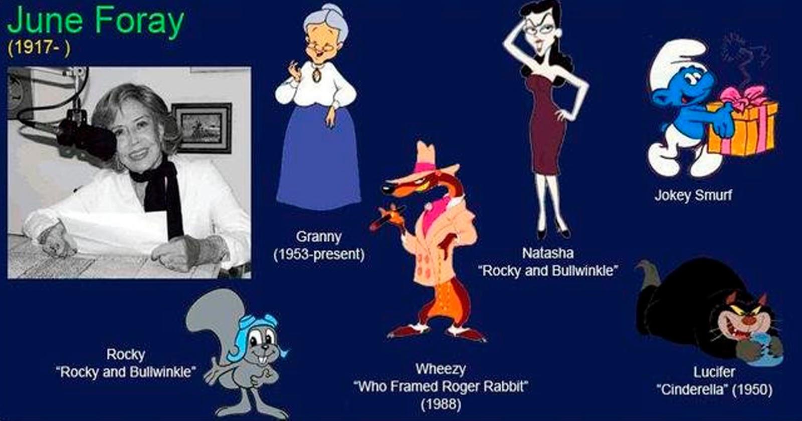 Smut cartoons nudes scenes