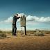 Cartaz e Imagens Promocionais de Better Call Saul