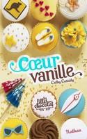 http://alencredeplume.blogspot.fr/2015/05/chronique-193-les-filles-au-chocolat.html