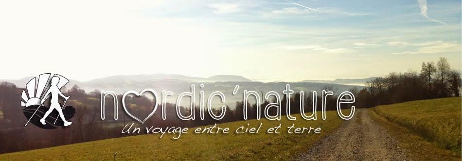 Nordic'nature, un voyage entre ciel et terre
