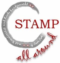 Stamp all around