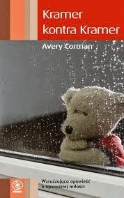 Kramer kontra Kramer - Avery Corman