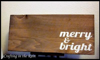 christmas+sign.JPG