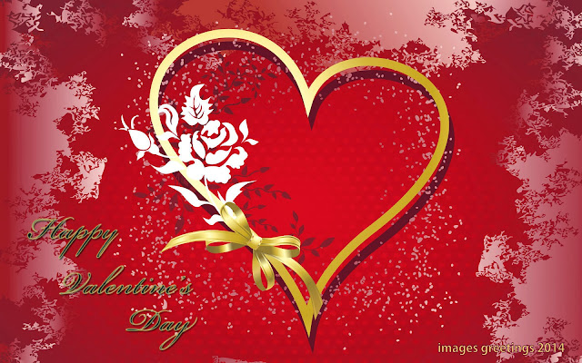 valentines-day-love-wallpapers-happy-valentines-day-201=images