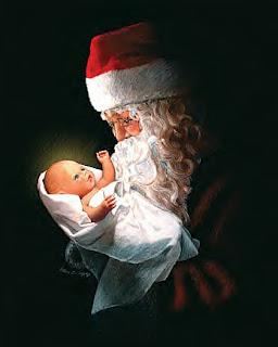 Adoring+Santa.bmp