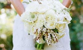 Her Wedding Story