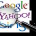 Search Engine Bagi Dunia Digital Agency
