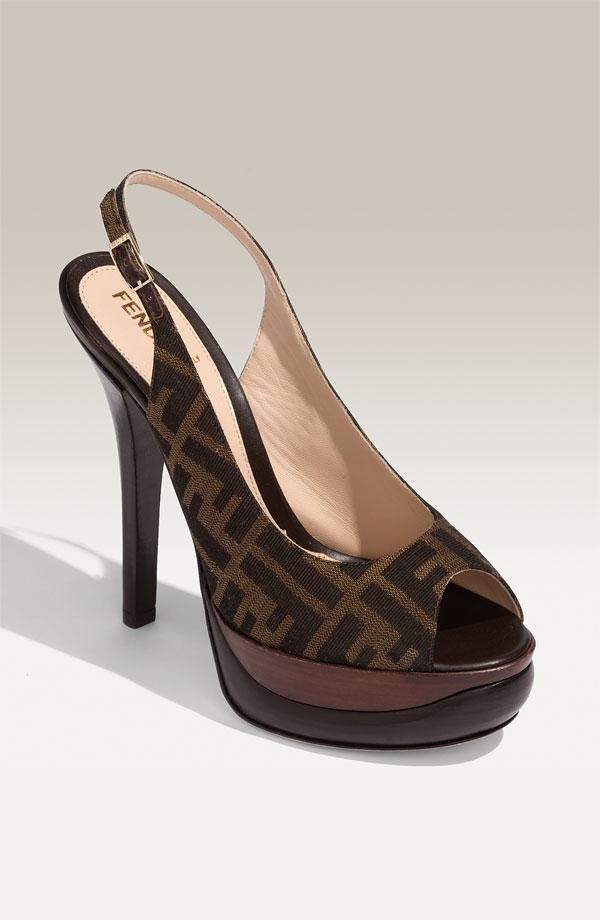 fendi shoes enjoy4lover