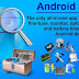 Android Tuner v0.10.1 Apk Download