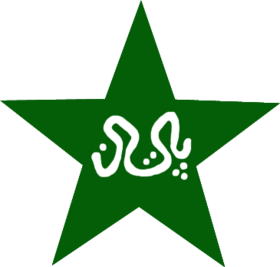 pakistan-cricket