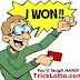 Lottry Winner Pappu
