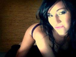 Stefania Elfutina Nude Photos 62