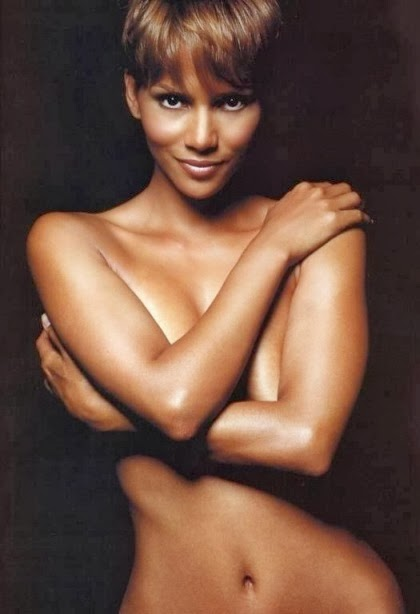 , top ten best Halle Berry Pic