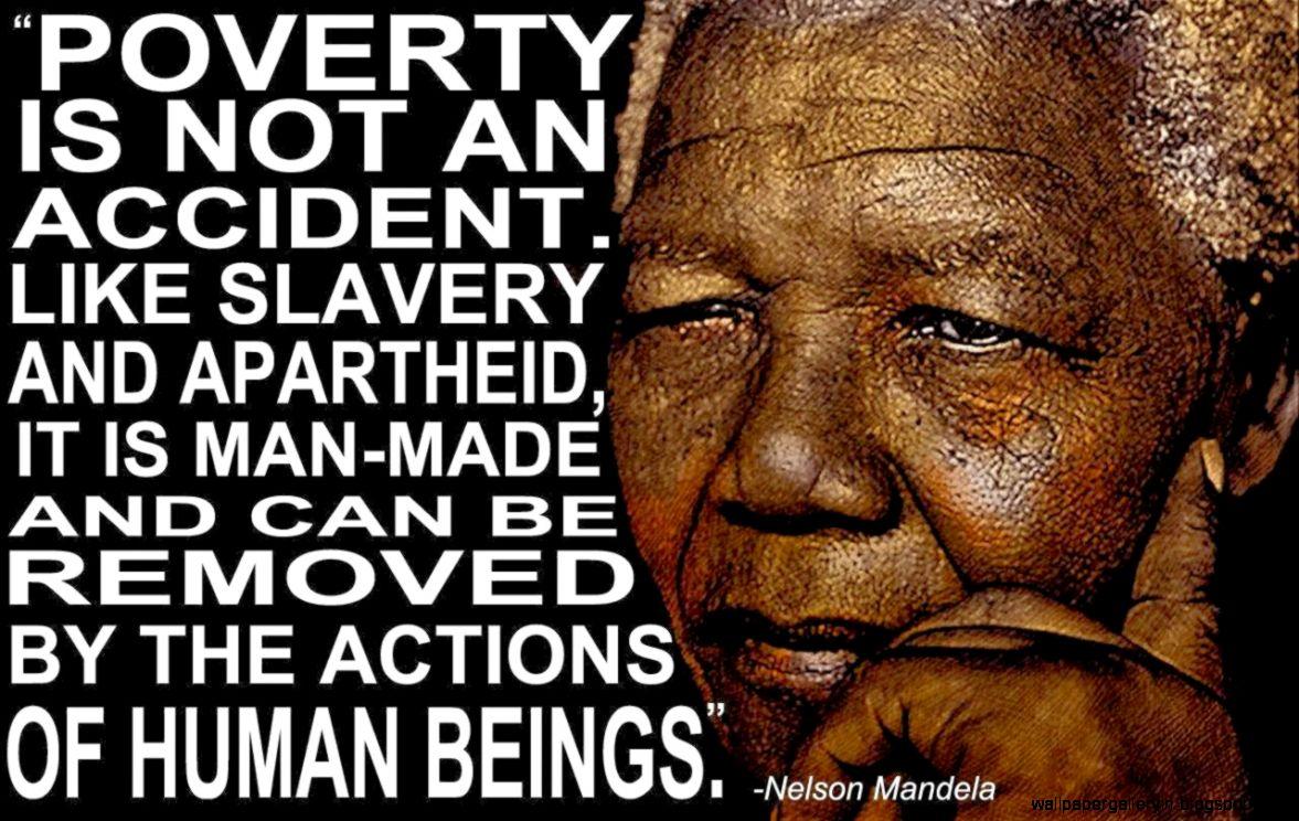 View Original Size. Nelson Mandela Education Quotes Hdwallpapera