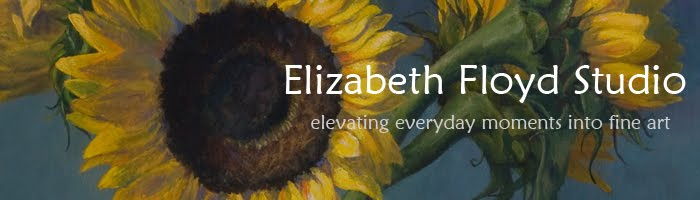 eLIZabeth Floyd Studio