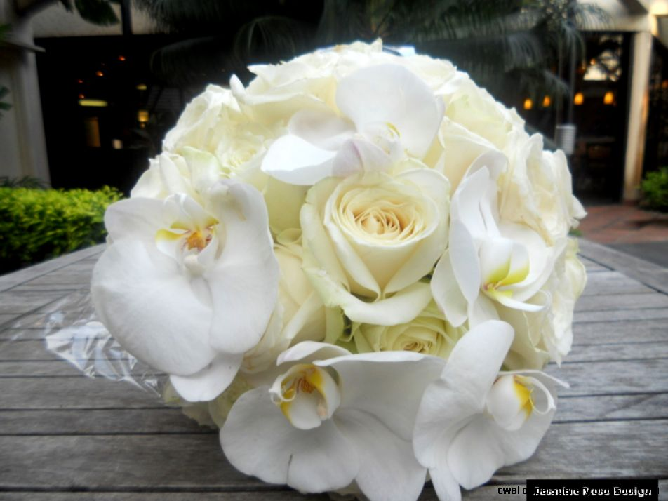 Walk Down the Aisle In Style Win a Beautiful Bouquet for Your