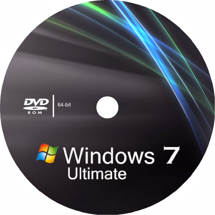 Windows 7 Ultimate cd keys