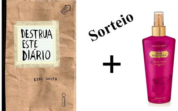 http://www.perfumadabeleza.com/2014/07/sorteio-de-volta-do-blog.html