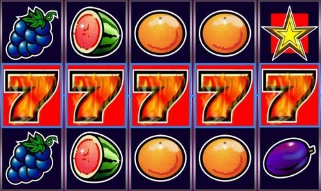 sizzling hot online casino royal secrets
