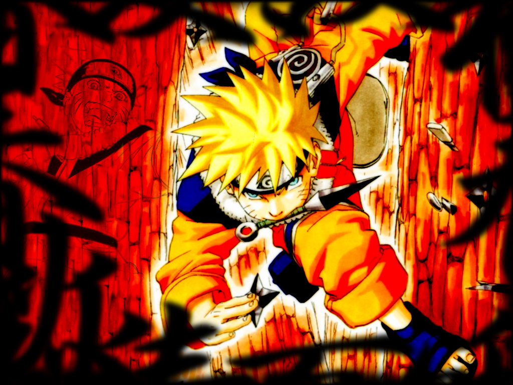http://3.bp.blogspot.com/-_F-EItGVbBc/UQA4a4y4A2I/AAAAAAAAE_c/kccwRYcVLL8/s1600/Naruto_Attacking_Wallpaper-723493.jpeg