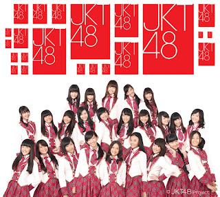 JKT48 - Shonichi (http://www.xpress-community.blogspot.com/)
