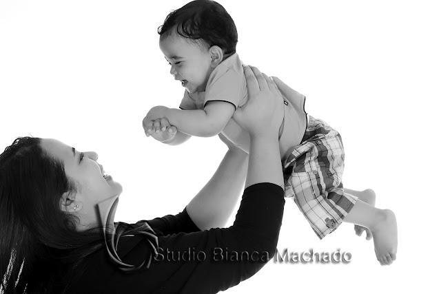 fotografias de bebes lindos