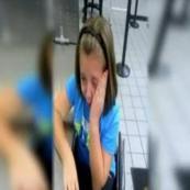 Segurança barra cadeirante de 12 anos em aeroporto