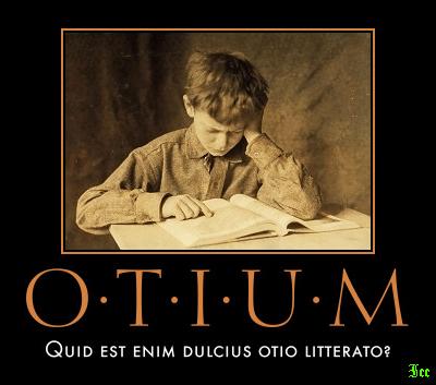 Cicerone, Tusculanae Disputationes