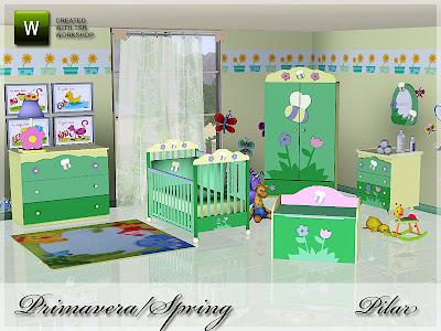 09-03-12  Nursery Primavera