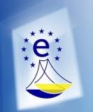 Portalul Justitiei Europene