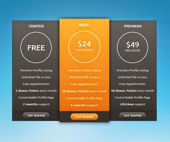 css3 for web designers pdf