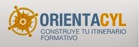 Orientacyl