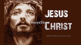 Jesus Dalam Sejarah Yahudi