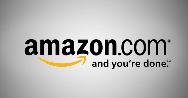 amazon Deals and Discounts - Homestead Business Directory
