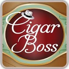 Cigar Boss Pro 3.1