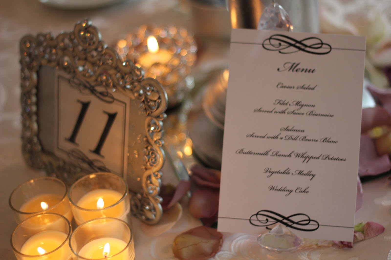 Bashert weddings meagan jason sparkling heart and soul for 212 salon oak park