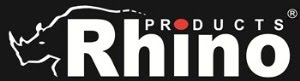 Rhino Products Ltd